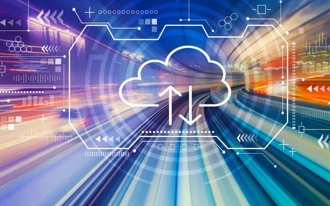 Top 10 Advantages Of Cloud Computing